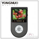 Yongnuo Pilot Monitor LCD Live Canon 5D Mark II