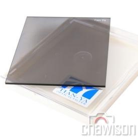 Filtr Szary Pełny systemu Cokin P NDx4 ND4 P153