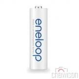 Panasonic ENELOOP R03 AAA 800mAh - 1 akumulatorek