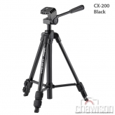Velbon CX200 - 115cm