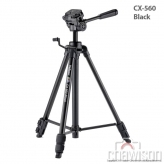 Velbon CX560 - 150cm - 3kg udzwig