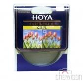 CPL Hoya Digital Polaryzacyjny kołowy 72mm