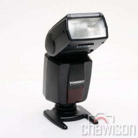Yongnuo YN-460 Canon Nikon Olympus Pentax