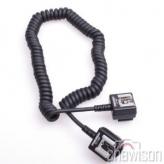 Yongnuo Kabel Synchro Nikon iTTL FC-682 - 2,2 metra ..
