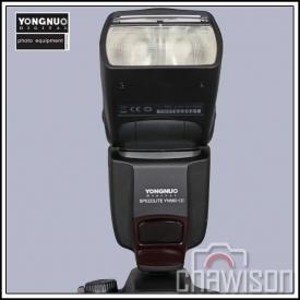 Yongnuo YN-560- III - lampa z wyzwalaczem Nowość Canon Nikon Olympus Pentax