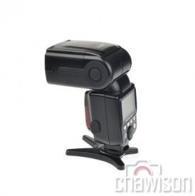 Triopo TR-960 II Canon Nikon Pentax Olympus LP.54 NOWOŚĆ