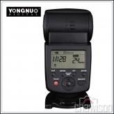 Yongnuo YN-560EX (YN-EX600) Lampa TTL Slave Canon Nikon