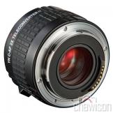 Telekonwerter AF Canon YN-2.0x II od Yongnuo