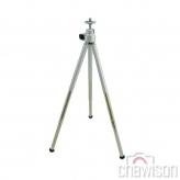 Mini Statyw - głowica kulowa 3D - 29cm- GoPro Hero 1 2 3