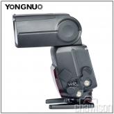 Yongnuo YN-685 E-TTL HSS Gwarancja 24m Nikon