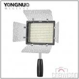 Yongnuo Lampa LED YN-160 III 3200-5500K 8V