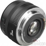 Obiektyw YONGNUO YN-35 /2.0 do Canon EOS